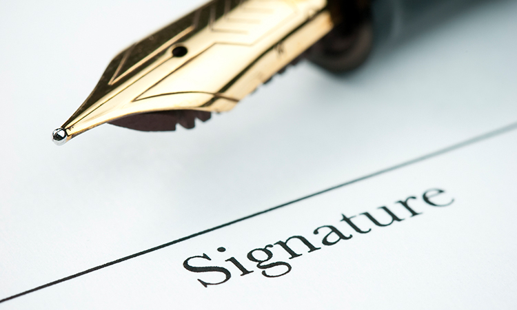Signature-Needed-image