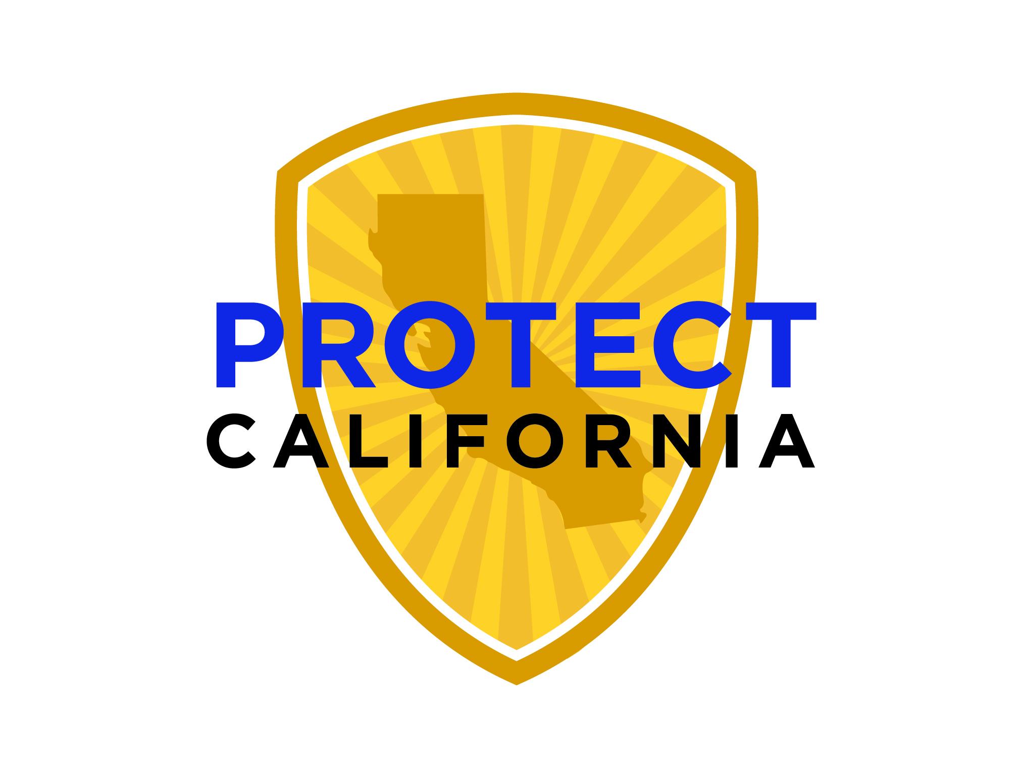Protect-CA_logo---hi-res