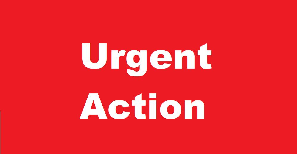 Urgent-Action-_20200110-215434_1