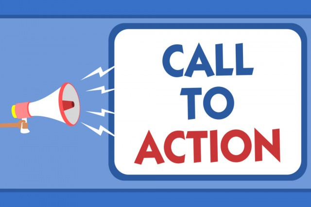CALL TO ACTION - Proposed Budget Cuts to the Long Beach Police Department - August 12, 2020