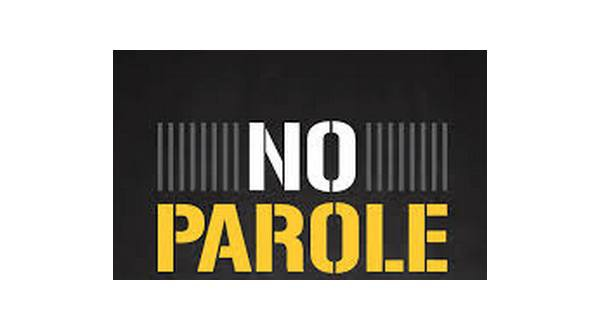 Letter Supporting Retired LBPD Sergeant Abel Dominguez!  Opposition of Parole for Nathan Sims