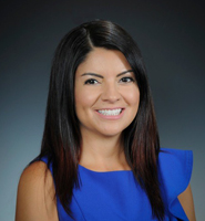 Lena Gonzalez - Senate District.jpg