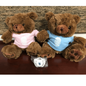 store LBPOA Bears and Pacifier300w